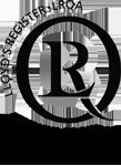 Logo Referencial2