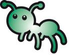 grupogof