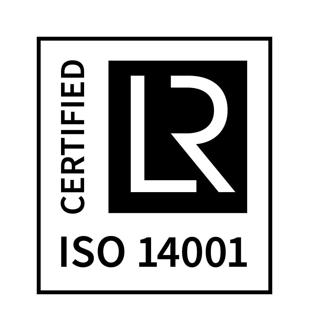 ISO-14001 siluet2