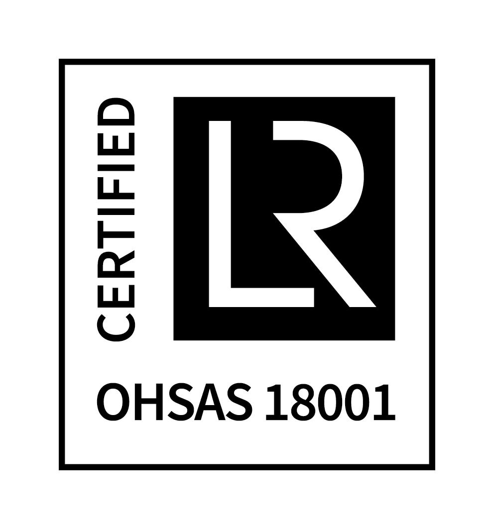 OHSAS 18001 siluet2