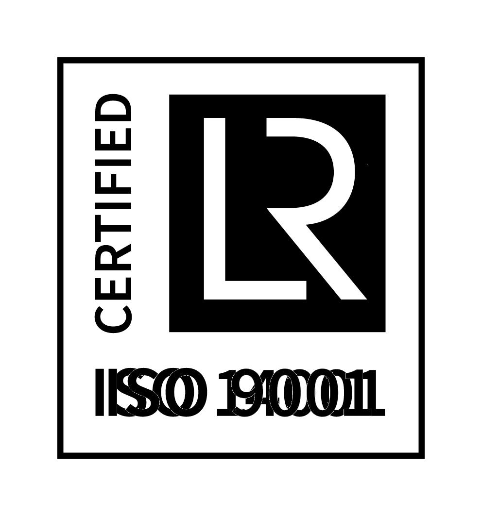 ISO-9001 siluet2